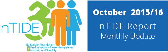 NTIDE banner Oct 2016