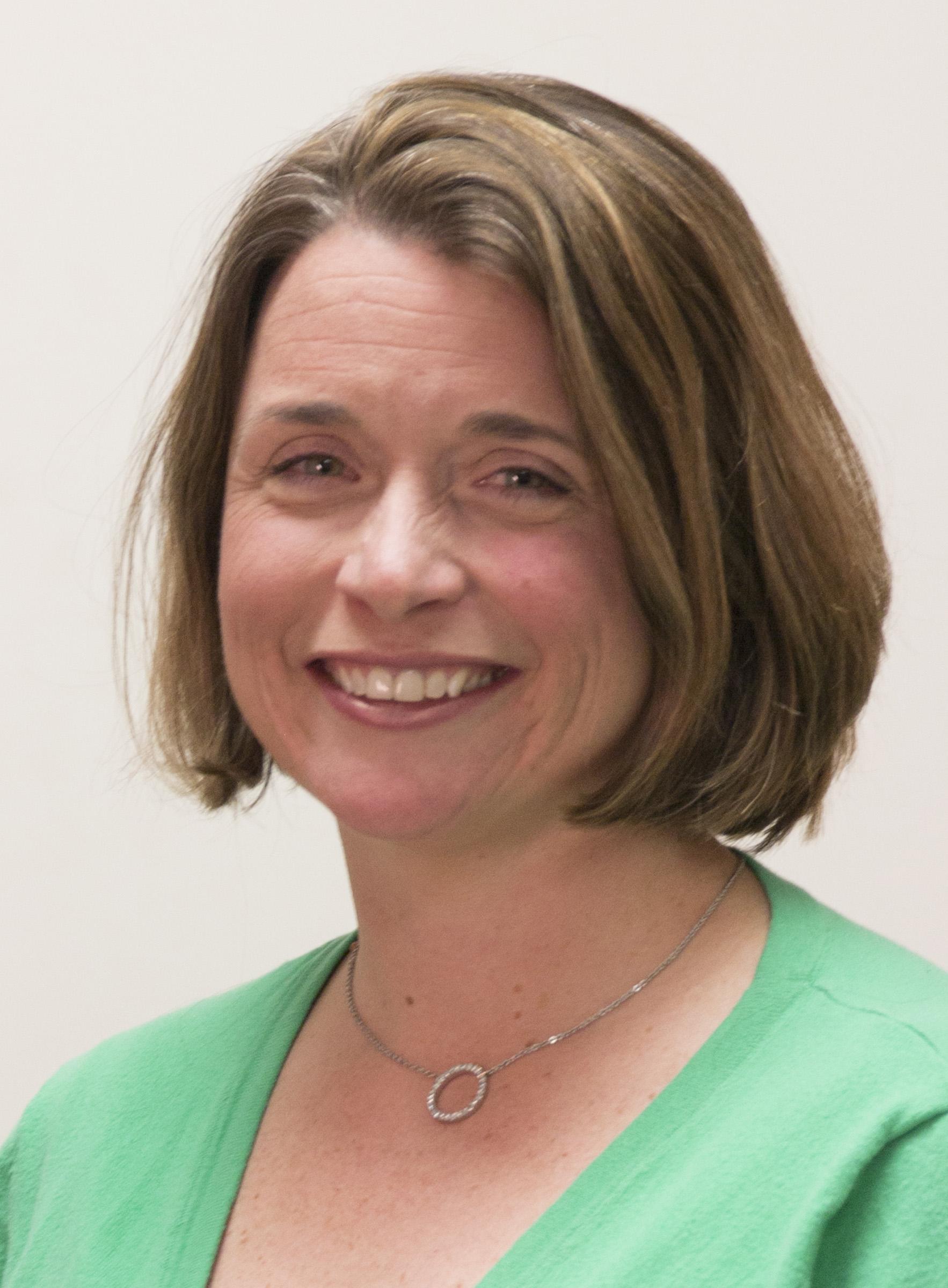 Nancy Chiaravalloti, PhD