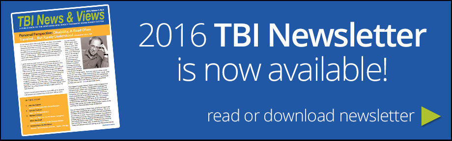 Banner_ad_2016_Vol7No2_TBI_Newsletter.jpg