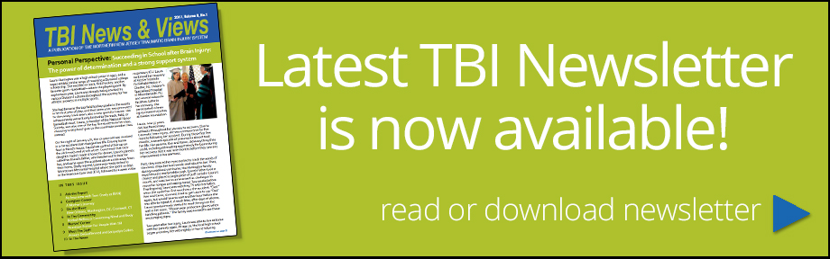 Banner_ad_2016_Vol8No1_TBI_Newsletter.jpg