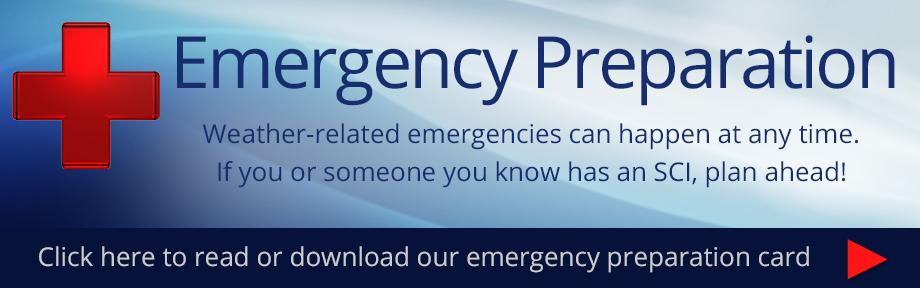 Banner_ad_EmergencyPreparation.jpg