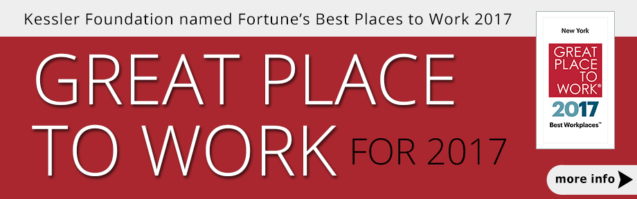 Fortune_BestPlacesToWork_CollegeGrads_2017.jpg