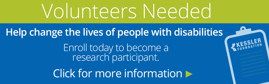 Research Participants_03AUG15.jpg