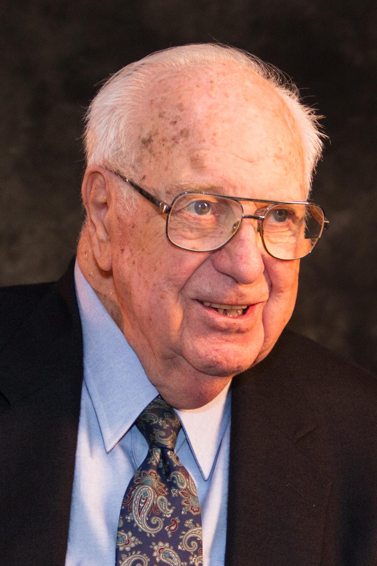 Dr Jerome Kessler