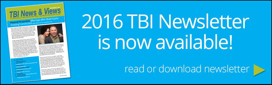 Banner_ad_2016_Vol1_TBI_Newsletter.jpg