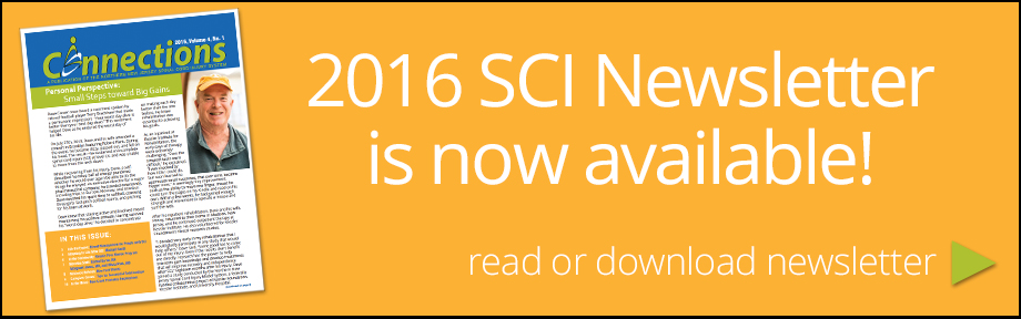 Banner_ad_2016_Vol4No1_SCI_Newsletter.jpg