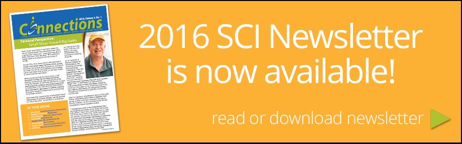Banner_ad_2016_Vol4No1_SCI_Newsletter.jpg