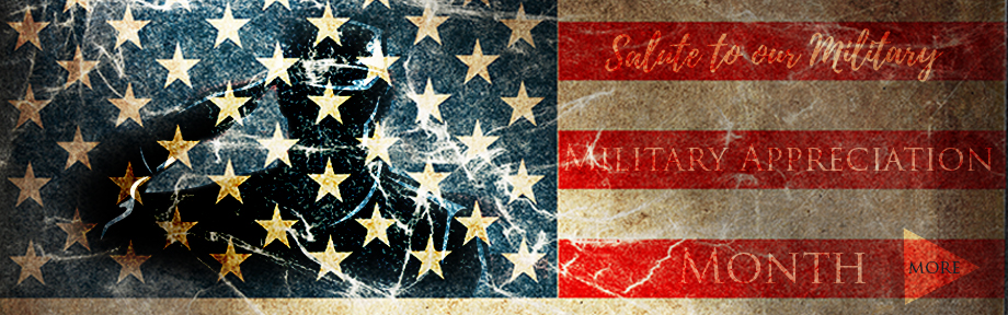May_MilitaryAppricationMonth_banner_920x288.jpg