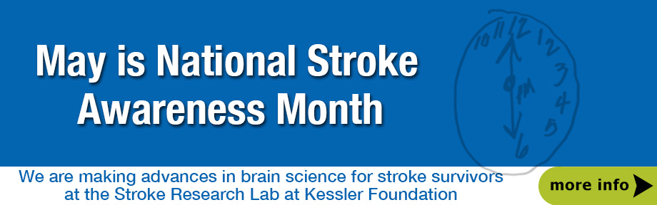 stroke awareness month_May_920x288.jpg