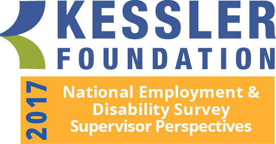 kessler foundation 2017 nTide logo