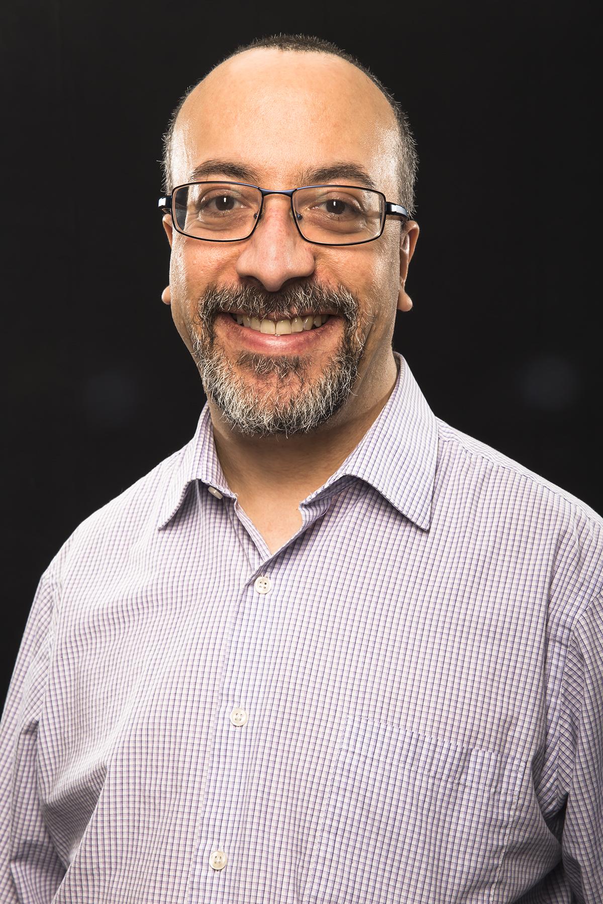 Dr. Lequerica