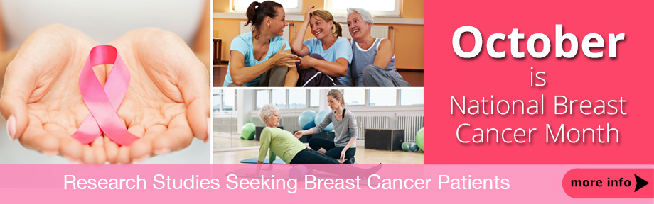 national BreastCancer_Awareness Month_OCT_V2.jpg