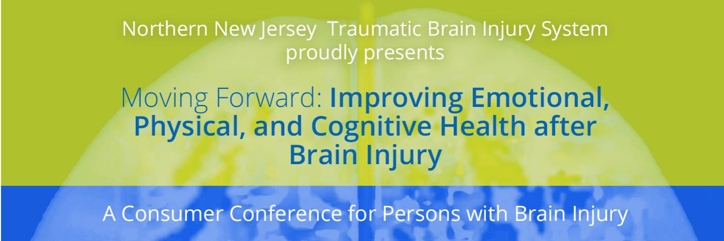 Graphic for 2019 TBI Conference