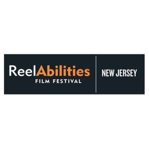 Image with written text and ReelAbilities Logo