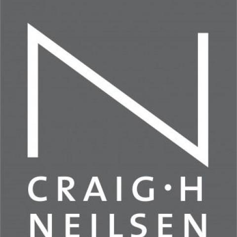 Craig H. Neilsen Foundation Opens 2015 Grants Cycle