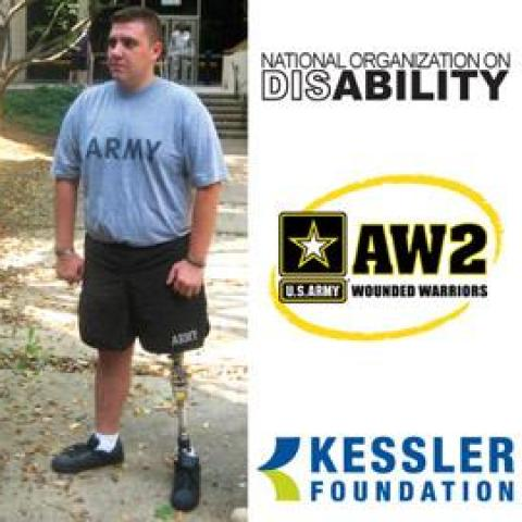 Improving Quality of Life for Wounded Warriors and Their Families