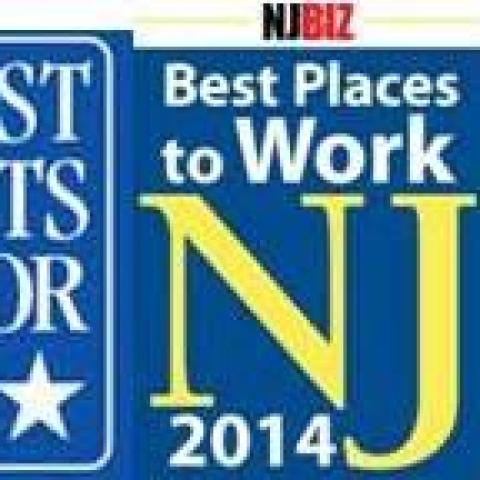 NPT's best nonprofits to work for 2014