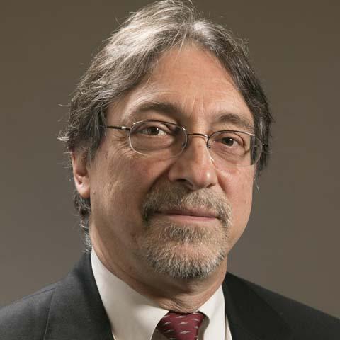 Dr. John DeLuca at Kessler Foundation